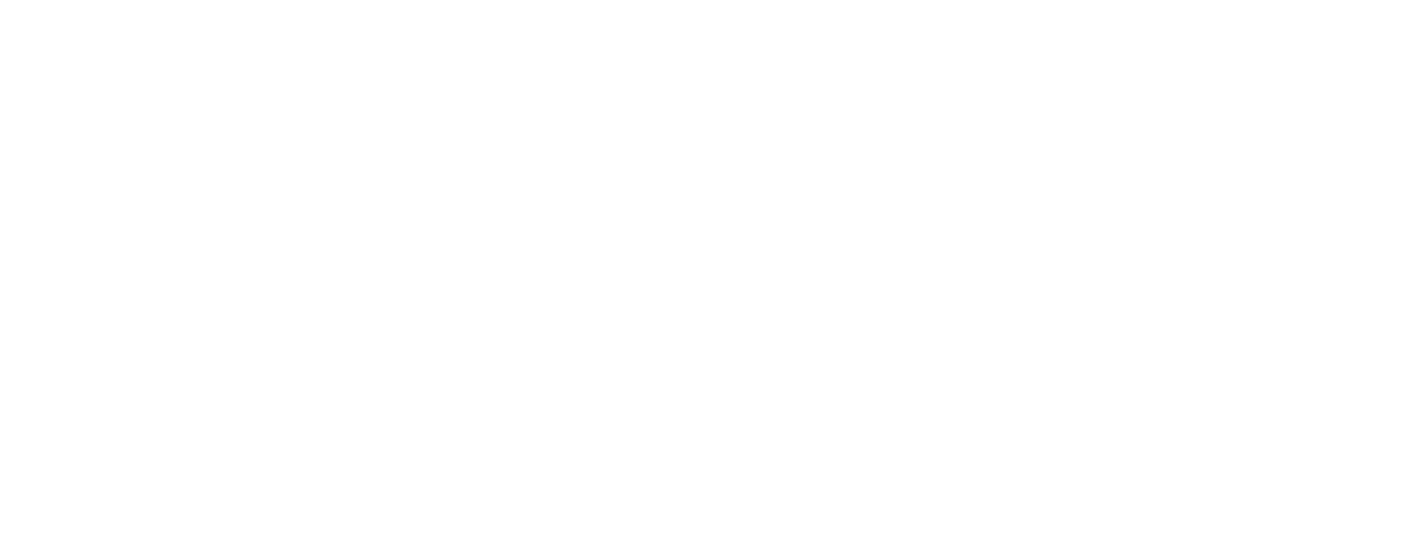 Adventure Christian Church